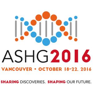 ASHG2016-square